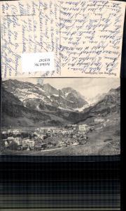 619747,Engelberg m. Juchlipass