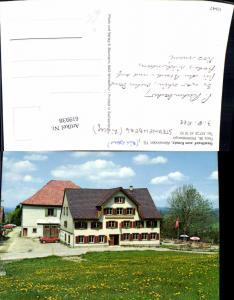 619938,Allenwinden Gasthof zum Kreutz b. Fischingen