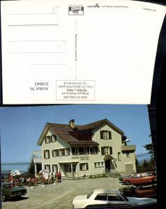 619943,Foto Ak St Gallen Wildpark-Restaurant