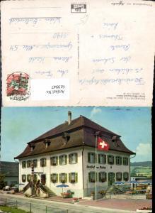 619947,Eschenz Hotel Restaurant Raben
