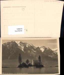 619965,Ile de Salagnon et le Grammont Montreux