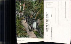 620495,Montreux Gorges du Chauderon