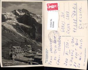 620644,Kleine Scheidegg m. Jungfrau Grindelwald Lauterbrunnen