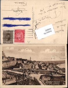 620842,Belgrad Belgrade Beograd Serbia Yugoslavia