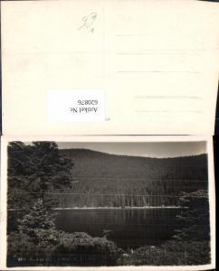 620876,Sumava Certovo Jezero Krumlov Krummau Krumau