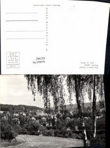 621962,Polanica Zdroj Widok ogolny Poland