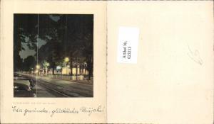 623213,Düsseldorf Die KÖ bei Nacht