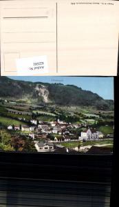 623261,Schwarzach im Pongau pub Purger & Co. 9168