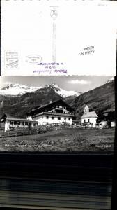 623266,Matrei Matreier Tauernhaus Osttirol Großvenediger