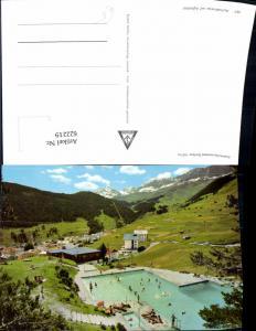 622219,Serfaus Alpenschwimmbad Schwimmbad