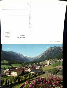 622228,Trins i. Tirol geg. Stubaier Alpen