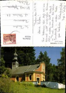 622230,Terfens Maria Larch Wallfahrtskirche Kirche