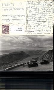 622248,Kotor Automobile Montenegro