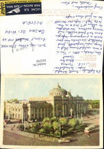 622250,Odessa Railway Square Bahnhofsplatz Bahnhof Ukraine