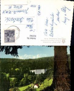 622562,Karl Maisel Urlaubsheim Feichtenbach Pernitz