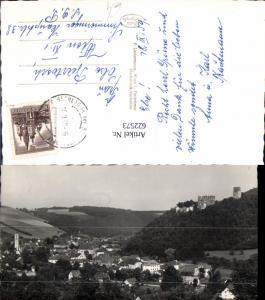 622573,Foto Ak Kirchschlag i. d. Buckligen Welt
