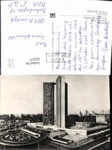 622577,Foto Ak Mockba Moskau CMEA Building Russia