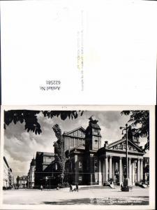 622581,Foto Ak Sofia Nationaltheater Theater Bulgaria