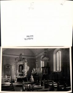 622784,Foto Kirche Innen Altar Religion