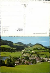 624608,Passionsspielort Vorderthiersee Thiersee