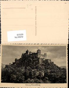 625219,Salzburg Festung Hohensalzburg