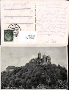 625245,Eisenach Wartburg Burg