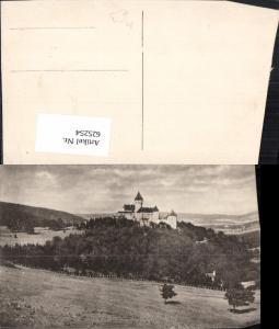 625254,Burg Schloss
