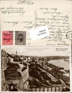 625940,Belgrad Belgrade Serbien Totale