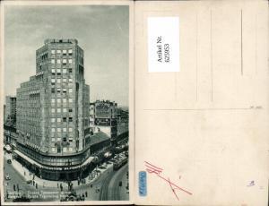 625953,Belgrad Belgrade Serbien Palata trgovackog