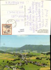 623421,St Oswald Waldviertel Totale
