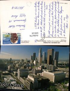 630126,Skyline Los Angeles California