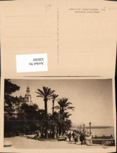 630302,Monaco Monte-Carlo Les Terrasses Cote d Azur