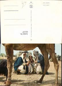 631197,Market Day Israel Rauchen Volkstypen