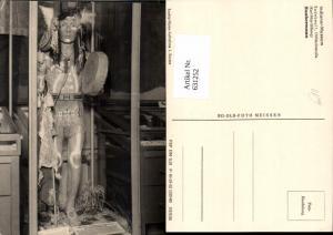 631252,Indianer Museum Radebeul  Zaubermann