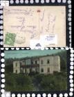 600587,Zigeunerwald Emmenhof Bielsko-Biała Bielitz Biala Poland