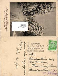 637048,Stempel Bremen 1934 Hasenbüren Bremen