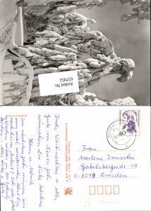 637052,Stempel Schirgiswalde n. Dresden 1973