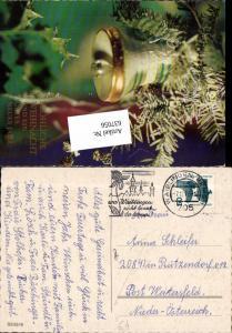 637056,Stempel Waiblingen Rems n. Weitersfeld Prutzendorf
