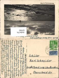 637062,Stempel Norddorf n. Altendiez Diez Lahn