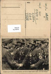 637094,WK 2 RAD Reichsarbeitsdienst General Auszeichnung RAD 82/3 Peitz