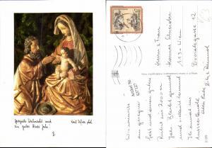 637127,Fotokunst Dr. Defner Krippe Krippenfiguren Weihnachten