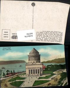 645793,New York City Grants Tomb Grab Hudson River