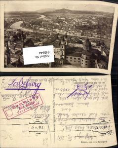 645944,Stempel Sammlung Carl Schulze Leipzig