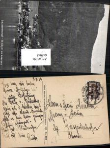 645948,Stempel St. Gilgen n. Gaspoltshofen 1936