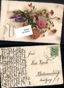 645956,Stempel Wien nach Klosterneuburg 1926