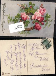 645960,Stempel Grieskirchen n. dort 1932