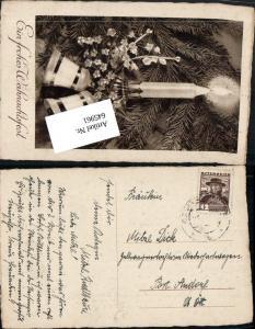 645961,Stempel Gaspoltshofen n. Andorf