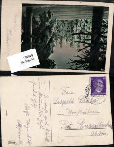 645966,Stempel Altschwendt b. Schärding am Inn n. Enzenkirchen 1942