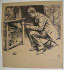 Lesender - Suche auf oldthing
