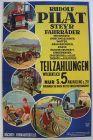 Bild zu Steyr Fahrräder N...